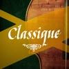 Sonneries Classique