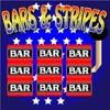 Bars and Stripes Slots