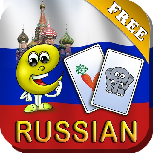 Learn Russian Apps | Free Language