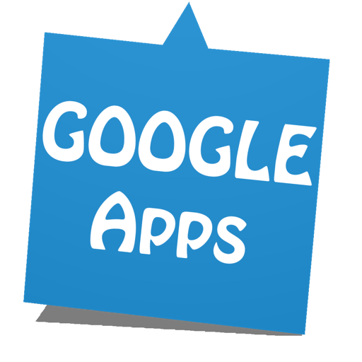 MenuApp for Google