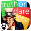 Truth or Dare™ (Free)