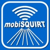 MobiSquirt