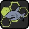 BadFish!