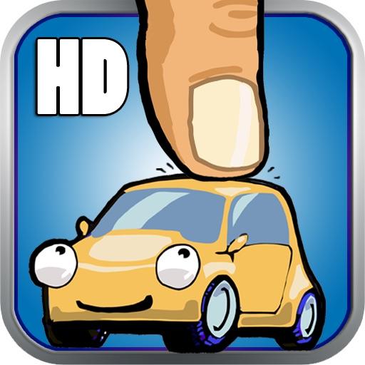 益智推车 Push-Cars HD
