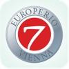 EuroPerio7