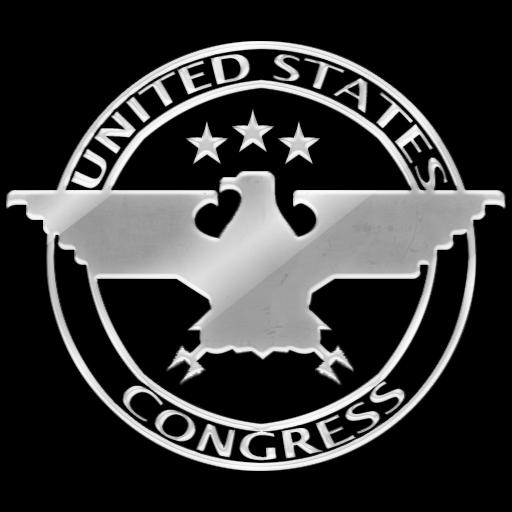 US Congress Watch