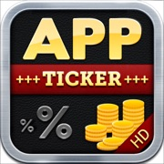 AppTicker HD