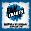 Sheffield Wednesday '+' FanChants & Football Songs