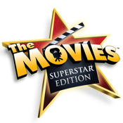 The Movies: Superstar Edition on the Mac App Store