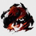 GuildGuide icon