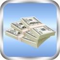 Want Money icon