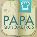 Papa Quilometros icon