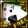 BlackJack-21 Free