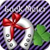 Luck Meter HD