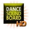 Dance Soundboard HD