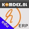 Order edu emule server met