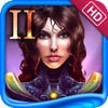 Empress of the Deep 2: Song of the Blue Whale Collector's Edition HD