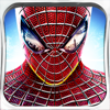 The Amazing Spider-Man Wiki
