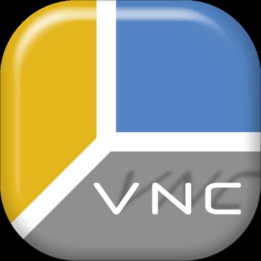 VNC Premium