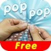 BubblePop!! Free