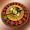 Roulette Analytics