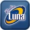 Radio Luna!