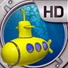 Yellow Submarine Undersea Adventure
