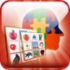 MatchMe memory game