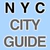 New York Offline