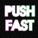 PushFast Lite icon