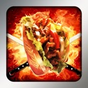 Kebab Manager – Build your own Fastfood Imperium! icon