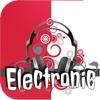 WhazzOn Electronic