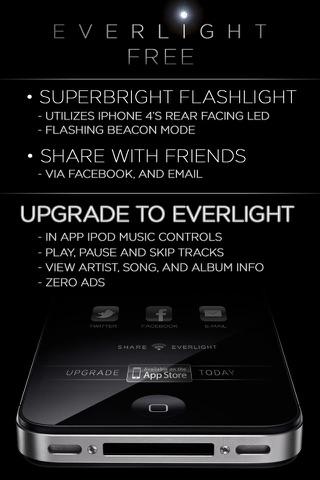 download Linterna - Everlight Free apps 0