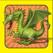 האוצר של צ'מבלו – עברית לילדים - Yedioth Information Technologies