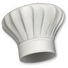 Recipes - The most beautiful way to create, manage and share your recipes.