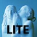 Ver Y Decir Lite icon