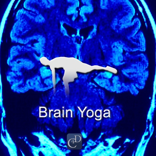 Brain Yoga—头脑瑜伽