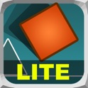 The Impossible Game Lite icon