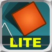 The Impossible Game Lite hacken