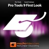 Course For Pro Tools 9 Free