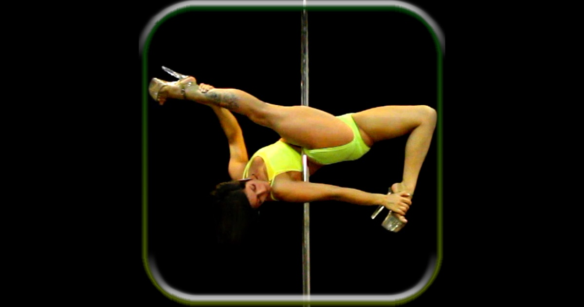 Download Pole Dance App For Iphone