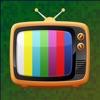 TV English