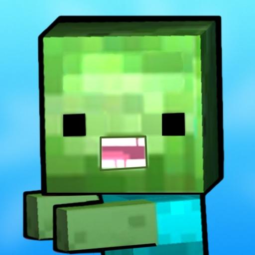 拯救方块:Save the Cubes【益智解谜】
