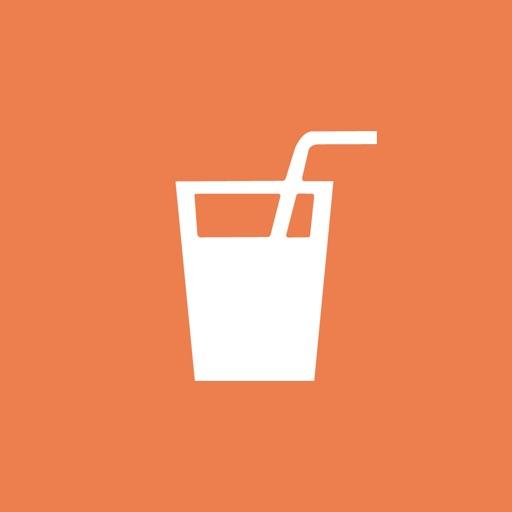 果汁女王:Juice Queen 365
