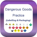 Dangerous Goods Labelling