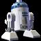 LEGO Star Wars Saga (AppStore Link)