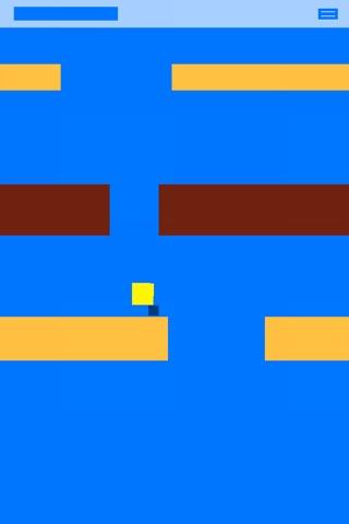 Pixel Crash screenshot 3