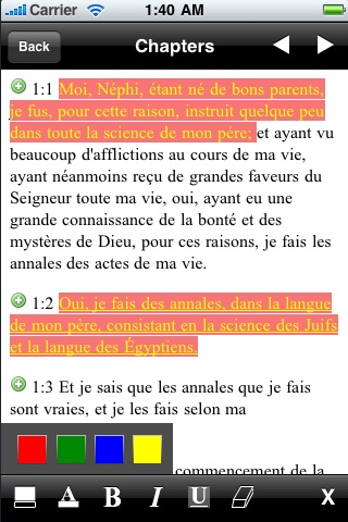 french book of <a href=