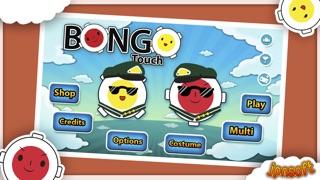 Bongo Touch screenshot1