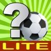 Football Crazy Quiz Lite